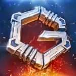 Generals. Art of War 1.57  (Mod)
