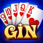 Gin Rummy  1.3.9 (Mod)
