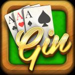 Gin Rummy 3.3 (Mod)