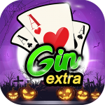 Gin Rummy Extra – GinRummy Plus Classic Card Games 2.1 (Mod)