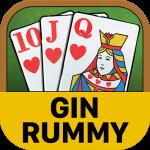 Gin Rummy Free!  1.0.17 (Mod)