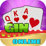 Gin Rummy Online – Play Basic Rummy Card Game Free 1.2 (Mod)