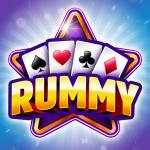 Gin Rummy Stars – Play Free Online Rummy Card Game  1.12.515 (Mod)