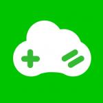 Gloud Games Free to Play 200+ AAA games Gloud Games Free to Play 200+ AAA games4.2.4 (Mod)