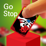 Go-Stop Play 1.3.4 (Mod)