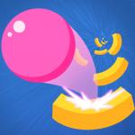 GoGoRush – vortex ball 1.00.15 (Mod)
