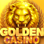 Golden Casino Free Slot Machines & Casino Games  1.0.483 (Mod)