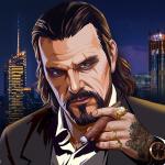 Golden City Mafia Empire  1.13.226.23082 (Mod)