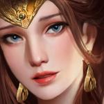 Golden Empire – Legend Harem Strategy Game 1.4.2 (Mod)