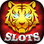 Golden Tiger Slots – Online Casino Game v (Mod 209)