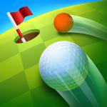 Golf Battle 1.14.0   (Mod)