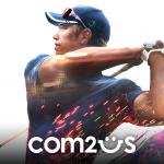 Golf Star™  8.7.1 (Mod)