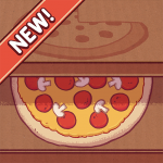 Good Pizza, Great Pizza v (Mod)