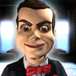 Goosebumps Night of Scares 1.3.0 (Mod)