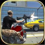 Grand Action Simulator – New York Car Gang 1.3.1 (Mod)