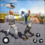 Grand Ring Battle: Fight Prisoner Karate Fighting 1.0.5 (Mod)