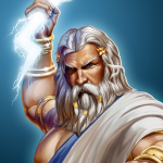 Grepolis – Divine Strategy MMO 2.213.3 (Mod)