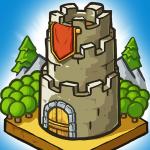 Grow Castle 1.31.16 (Mod)