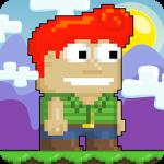 Growtopia 3.45 (Mod)