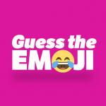 Guess The Emoji – Emoji Trivia and Guessing Game! 9.54  (Mod)