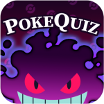 Guess the Poke Quiz 2020 5.3.2  (Mod)