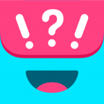 GuessUp – Word Party Charades & Family Game 3.2.0 (Mod)
