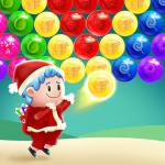 Gummy Pop Bubble Pop Games  3.6 (Mod)