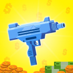 Gun Idle 1.12  (Mod)
