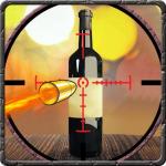 Gun Shooting King Game  1.1.8 (Mod)