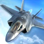 Gunship Battle Total Warfare 3.6.9 (Mod)