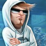 HD Poker: Texas Holdem Online Casino Games 1.9956  (Mod)