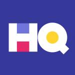 HQ – Trivia & Words 1.50.0 (Mod)
