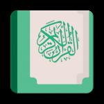 Hafal Quran Sambung Ayat 1.0.3 (Mod)