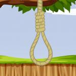 Hangman 2.4 (Mod)