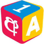 Hapan – Kids Learning App by Dialog Gaming 5.1.1 (Mod)