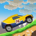 Happy Cars 1.0.4 (Mod)