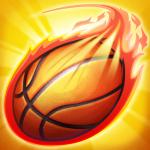 Head Basketball 2.2.0  (Mod)