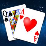 Hearts 1.47 (Mod)