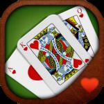Hearts 1.9.1(Mod)