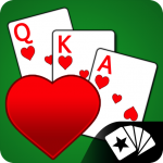 Hearts +  5.18 (Mod)