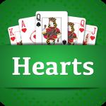 Hearts – Queen of Spades 1.2.1 (Mod)