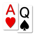 Hearts by NeuralPlay 3.10 (Mod)