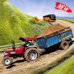 Heavy Tractor Trolley Cargo Simulator 3d Truck 1.0 (Mod)