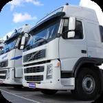 Heavy Truck Simulator 1.972 (Mod)