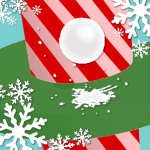 Helix Jump 3.5.4 (Mod)