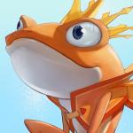Hello Hero Epic Battle: 3D RPG 4.3.1 (Mod)