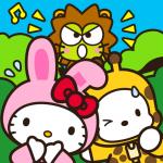 Hello Kitty Friends 1.7.0 (Mod)