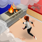Hell's Kitchen: Match & Design 1.4.3  (Mod)