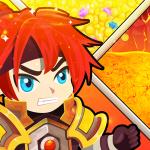 Hero Rescue  1.1.24 (Mod)