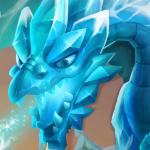 Heroes Legend – Idle Battle War 2.2.3 (Mod)